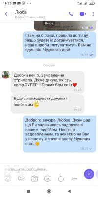 vidguk-pokupcya-magazinu-likeon-pro-plattya-nakidku-iz-italijskoї-bavovni